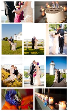 Mukilteo, WA Wedding. Photographer with PS Photography. Click photo to see more great wedding photos!