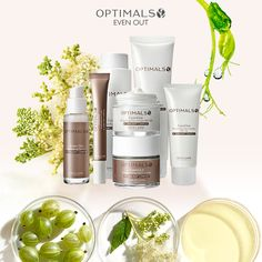 Optimals even out set for pigmentation wrinkles and dark spot Oriflame Business, Oriflame Beauty Products, Beauty Makeup, Hair Beauty, Anti Aging Night Cream, Even Out Skin Tone, Perfume, Cosmetic Companies, Cosmetic Packaging