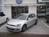 Volkswagen Golf occasion à Rodez ( Aveyron) chez automobile service 12