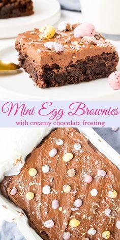 Salted Chocolate, Decadent Chocolate, Chocolate Treats, Chocolate Flavors, Dessert Ideas, Cake Ideas, Dessert Recipes, Yummy Recipes, Dinner Recipes
