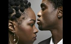 Several weeks ago, a video clip of a man crying at his wedding as his beautiful bride made her way down the aisle went crazy viral. While it's not incredibly uncommon for a man to tear up at… My Black Is Beautiful, Beautiful Bride, Date Topics, Is It Okay, Crying Man, How To Improve Relationship, Past Relationships, Afro Art, Natural Hair Journey