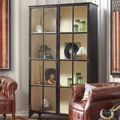Hooker Furniture, Ikea Furniture, Metal Furniture, Furniture Plans, Furniture Cleaning, Furniture Shopping, Coaster Furniture, Furniture Makeover, Office Furniture