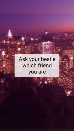 Best Friend Questions, Best Friend Quiz, Best Friend Gifs, Best Friends Whenever, Love My Best Friend, Crazy Things To Do With Friends, Best Friends Forever, Best Friend Things, Crazy Funny Videos