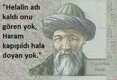 Yusuf had hacip Good Sentences, Like Quotes, Meaningful Quotes, Cool Words, Deen, Google, Lost, Drinks, Instagram