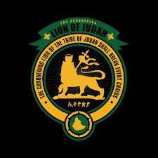 「lion of judah」の画像検索結果