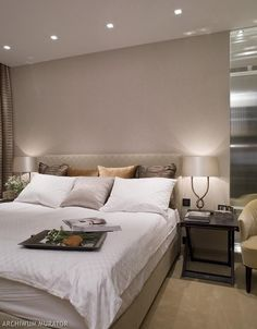 sypialnia przytulna - Szukaj w Google Ikea, Bedroom, Dom, House, Google, Furniture, Home Decor, Couple Room, Master Bedroom