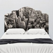 Beds & Headboards in Furniture - Etsy Home & Living - Page 4