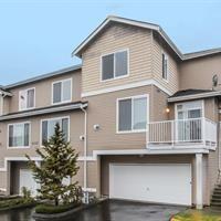 14723 1st Lane NE #101, Duvall, WA 98019, $235,000, 3 beds, 2.5 baths, 1900 sq ft For more information, contact Jennifer Nilssen, Real Living Northwest Realtors, 206-853-1491