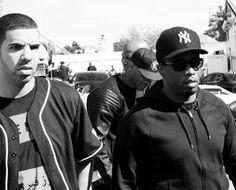Drake's Ovo Fest 2013
