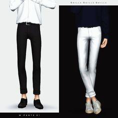 7 fatos curiosos sobre Jeans que você não sabia LIVE! Blog