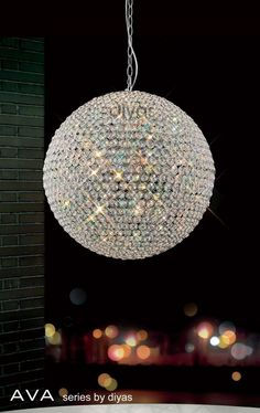 Modern Led Chandelier Light Fixture Led Crystal Ring Lamp Circle Hanging Light Lustres Lighting Led Luminaire Pendente Gy Luz To Reduce Body Weight And Prolong Life Lights & Lighting Chandeliers