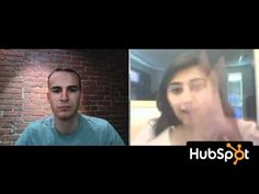 Inbound Now #32 - Why Google+ Matters  Why Marketers Should Keep a Close Watch with @Shama Kabani