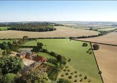 Looking for properties to buy in Hampshire? Browse apartments, flats, studios and houses for sale from Knight Frank estate agents. Find Property, Property For Sale, Hampshire, Old School, Knight, Golf Courses, London, Bustle, Houses