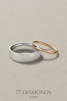 We are really excited to share our exclusive Black Friday offers this season! Enjoy the biggest sale yet: Get up to off all wedding rings. Classic Wedding Rings, Stacked Wedding Rings, Platinum Wedding Rings, Wedding Ring Bands, Neil Lane Engagement, Engagement Ring, Wedding Finger, Wedding Ring Designs, Vows