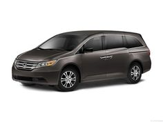 2013 Honda Odyssey http://www.miltonmartinhonda.com/vehicle/specs/honda/odyssey/2013