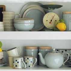 #Denby #HeritagePavilion http://www.palmerstores.com/living/by-collection/denby-heritage-pavilion-collection