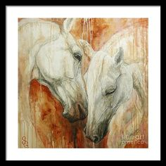 b1152abe85e The Secret Framed Print by Silvana Gabudean Dobre. Fine Art America