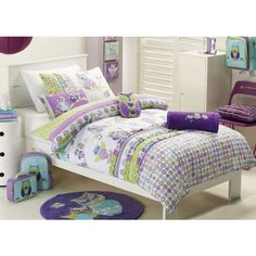 Bedroom Ideas Kids Bedding Sets Comforter Girls Room Girls Bedroom