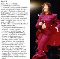 Image may contain: 1 person Selena Quintanilla Perez, Selena Quintanilla Birthday, Selena Museum, Selena And Chris, Selena Selena, J Lopez, Jenni Rivera, Women Names, Good Wife