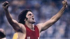 Caitlyn Jenner's Olympic Medals Petitioned