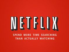 PHOTO: I'm addicted to watching movies!!! Any free time I have is spent on Netflix!!!! #november