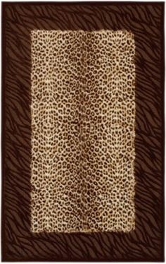 Safari Decor On Pinterest Tapestry Wall Daybed Bedding