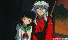 """Estos son los 10 chicos """"tsundere"""" más populares del anime!!  """