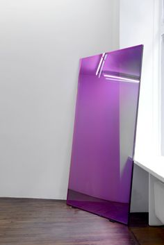 Dominique Figarella – Raphael Hefti « Art Concept