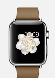 Apple Watch #apple #watch www.Mobile1stChoice.com #Mobile1stChoice