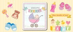 Online baby products shopping sites India. Buy newborn Baby Products Online India.