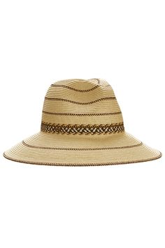 9afc74cc If you're looking for a sharp, stylish hat that compliments your favorite  outfits