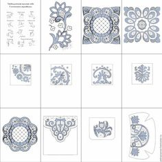 Купить или заказать Схемы 'Японские МОЛЫ' в формате PDF 10 схем в интернет-магазине на Ярмарке Мастеров. Предлагаю Вашему вниманию схемы Японских МОЛОВ в формате PDF. Схемы оцифрованы и обработаны - отличное качество. В одном файле 10 разных схем в реальном размере. Вы можете распечатать их на любом принтере формата А4. Распечатывать Вы сможете сколько угодно раз - это не ограничено))) Готовые МОЛЫ по этим схемам можно применить в любом изделии. А некоторые схемы уже как выкройка к из...