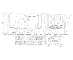Glastonbury Festival | The Official Glastonbury Festival Website .... reputed to be the largest music festival in UK
