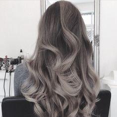 Pinterest ⇝ ✧∘DarkFrozenOcean∘✧ #tumblr #hair #locks #highlights #long #short #smooth #curly #straight #pretty #hairstyle #cute #haircolour #hairs #curls #blowdryer #straightener #hairspray #colour #blond #brown #pigtails #ponytail #bun #pony #messy