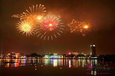 Du lịch Đà Nẵng – những điều cần quan tâm  Là một trong những thành phố có tốc độ tăng trưởng du lịch và kinh tế nhanh nhất trong cả nước. Đàng tự hào là thương hiệu du lịch được biết đến với nhiều điểm đến hấp dẫn được bạn bè và du khách quốc tế đánh giá cao.