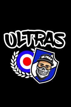 113 Best Ultras Images In 2019 Ultras Football Football
