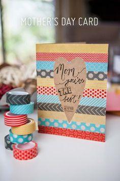 Blog sobre o delicioso mundo materno! Você encontra dicas de faça você mesma, receitas, textos reflexivos, festinhas, saúde e muita diversão!