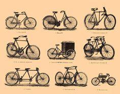 История великих изобретений: От колеса до автомобиля