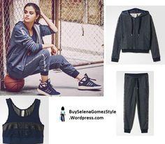 crazy price new york meet 92 Best Adidas NEO Label for Women images | Selena gomez ...