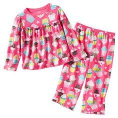 c521d69f1 22 Best Cupcake Pajamas images