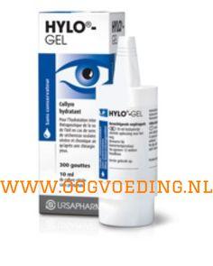 www.oogvoeding.nl Houdt uw ogen in goede conditie Het oogoppervlak de traanfilm is erg belangrijk Bij traanfilm problemen krijg je droge oogklachten #vitapos #vita #drogeogen #ogen #oog #droog #nat #pijn #branden #branderig #tranen #prikken #zand #zanderig #moe #vermoeid #druk #drukkend #zicht #visus #druppels #zalf #hyabak #hylocomod #vismed #gel #light #hyaluronzuur #hyloparin #hylocomod #hylogel #oogarts #oogziekenhuis #ziekenhuis #product #zorg #oogzorg #oogvoeding #voeding #conditie…