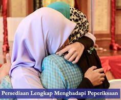 Program Seminar Kerjaya Pelajar Bersama Ibu Bapa - Yayasan Pelajaran MARA (YPM)