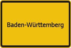 Autoankauf Baden Württemberg