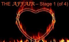 Divorce, Marriage, Single Parenting, Live Your Life, The Victim, Betrayal, Get Over It, Rage, Affair