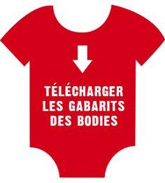 download_gabarit_bodies_1noel