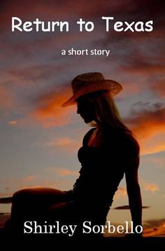 Just compensation a lucas wade western by raylan mccrae http return to texas a short story western short story book 2 kindle edition by shirley sorbello literature fiction kindle ebooks amazon fandeluxe Choice Image