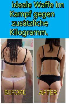 Eine einzigartige und ausgewogene Zusammensetzung hilft beim Abnehmen und wirkt sich positiv auf Ihren Körper aus.#keto#keto_guru#ketodiaet#diät#diaet#keto_kuru_germany#abnehmen#diätplan#ketodiätplan#rezepte#Keto_Rezension#ketodiätrezepte#keto_beoordeling#Gewichtsverlust#abnehmen Diet Meme, Fett, Planer, Memes, Bikinis, Losing Weight, Tips, Meme, Bikini