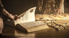 Game of Thrones - Kingsguard - The Book of Brothers - The White Book