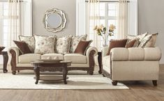 204 best Upholstery; Sofa and Love Seat Sets images on Pinterest ...