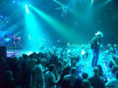Concert Lights | Flickr - Photo Sharing! https://www.flickr.com/photos/kkessick/